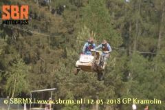 20180512GPKramolin172