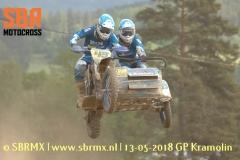 20180513GPKramolin091