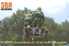 20180513GPKramolin107