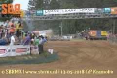 20180513GPKramolin157