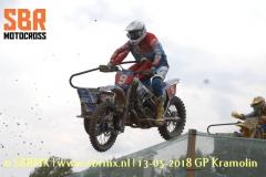 20180513GPKramolin239