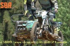 20180513GPKramolin029