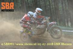 20180707ONKRhenenl139