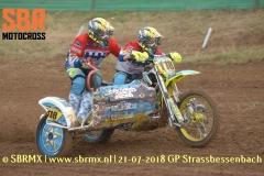 20180721GPStrassbessenbach002