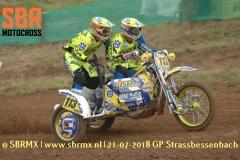 20180721GPStrassbessenbach003