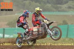 20180721GPStrassbessenbach004