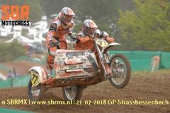 20180721GPStrassbessenbach005