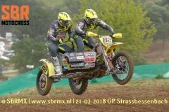 20180721GPStrassbessenbach006