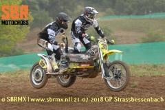 20180721GPStrassbessenbach007