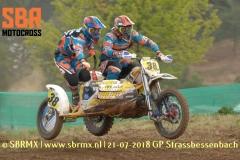 20180721GPStrassbessenbach008