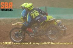 20180721GPStrassbessenbach011