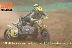 20180721GPStrassbessenbach012