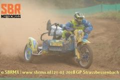 20180721GPStrassbessenbach013