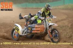 20180721GPStrassbessenbach014