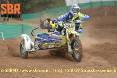 20180721GPStrassbessenbach016