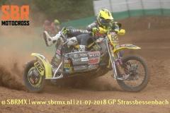 20180721GPStrassbessenbach017