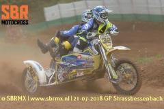 20180721GPStrassbessenbach018
