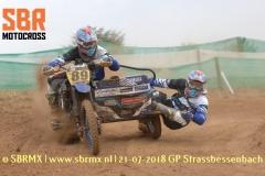 20180721GPStrassbessenbach019