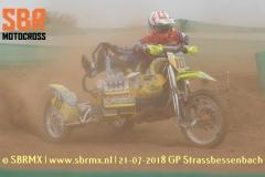 20180721GPStrassbessenbach020