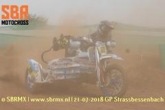 20180721GPStrassbessenbach021
