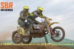 20180721GPStrassbessenbach022