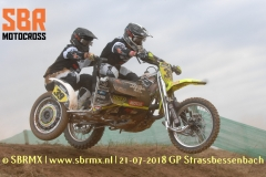 20180721GPStrassbessenbach023