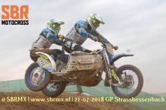 20180721GPStrassbessenbach024