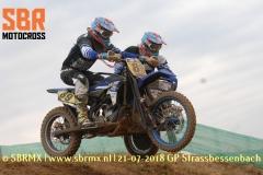 20180721GPStrassbessenbach025