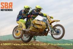 20180721GPStrassbessenbach026