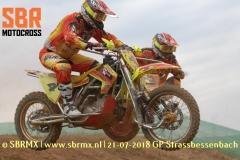 20180721GPStrassbessenbach027