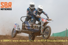 20180721GPStrassbessenbach028