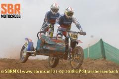 20180721GPStrassbessenbach029