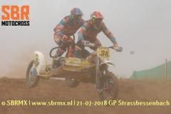 20180721GPStrassbessenbach030
