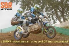20180721GPStrassbessenbach031