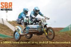 20180721GPStrassbessenbach033