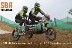 20180721GPStrassbessenbach034