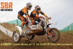 20180721GPStrassbessenbach035