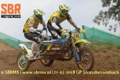 20180721GPStrassbessenbach036