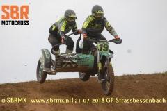 20180721GPStrassbessenbach037