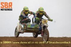 20180721GPStrassbessenbach039