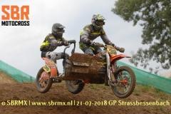 20180721GPStrassbessenbach040