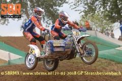 20180721GPStrassbessenbach041
