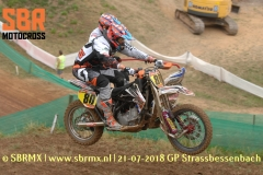 20180721GPStrassbessenbach042