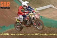 20180721GPStrassbessenbach043