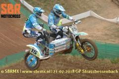 20180721GPStrassbessenbach045