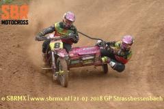 20180721GPStrassbessenbach050