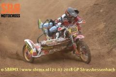 20180721GPStrassbessenbach052