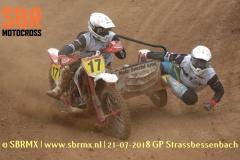 20180721GPStrassbessenbach053