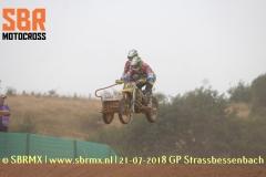 20180721GPStrassbessenbach054