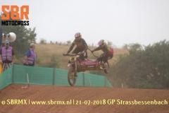 20180721GPStrassbessenbach055